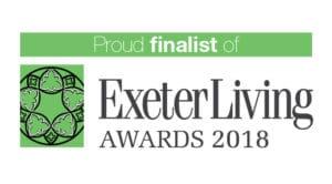 Exeter Living